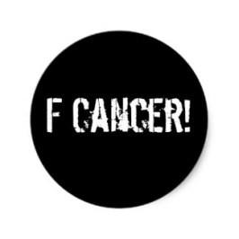 F Cancer