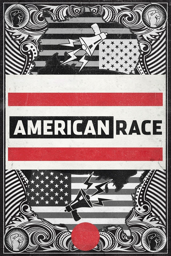 The American Race