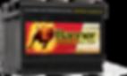 Banner_startbatterier.png