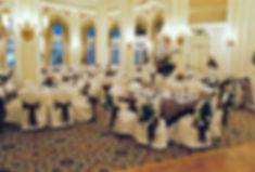 mali wedding.jpg