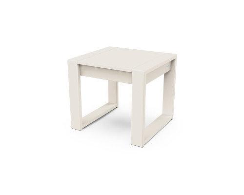 POLYWOOD® Edge End Table 4608