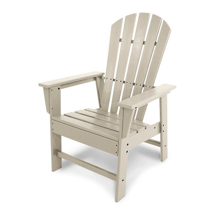 POLYWOOD® South Beach Casual Chair SBD16