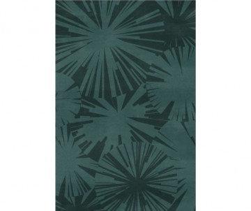 Exotic Floor Mat 023619