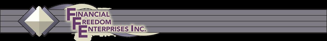 Website Logo-lg.png
