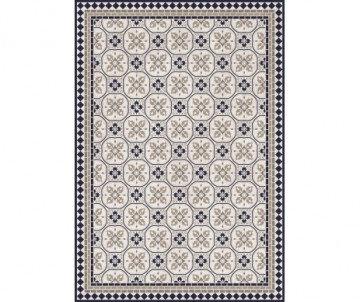 Ceramics Floor Mat 041079