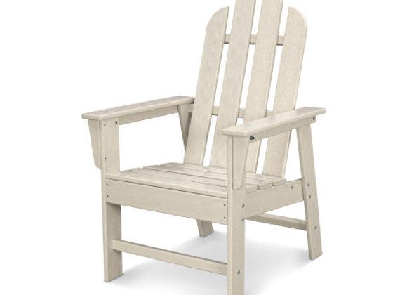 POLYWOOD® Long Island Dining Chair ECD16