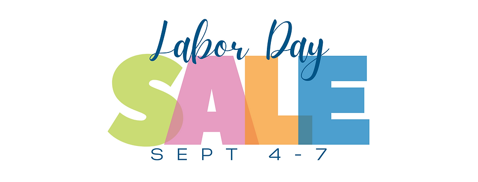 Labor Day SALE.png