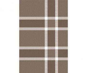Family Floor Mat 024167