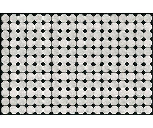 Bistro Floor Mat 034039