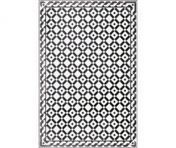 Rockefeller Floor Mat 023792