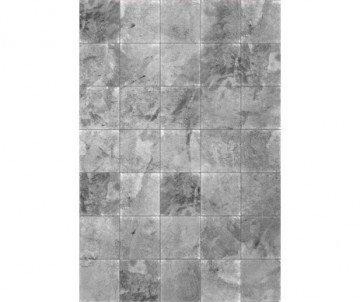 Rockefeller Floor Mat 020728