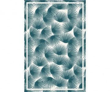 Exotic Floor Mat 023621