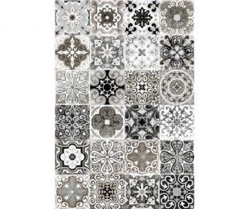 Ceramics Floor Mat 033392
