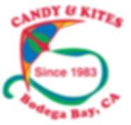 CAK Logo-01.png