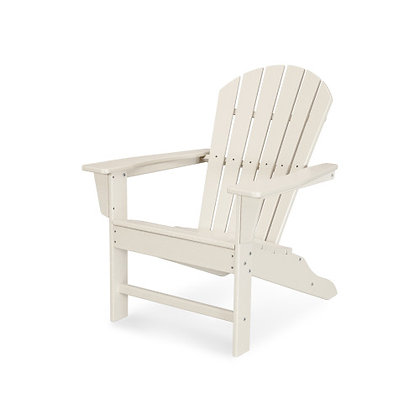 Quick Ship POLYWOOD® South Beach Adirondack SBA15