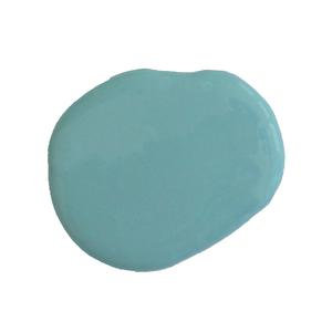 Verdigris by Jolie Home
