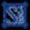SJB Logo-01.png