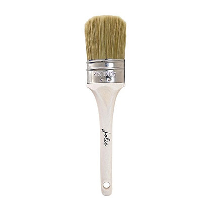 Small Signature Brush