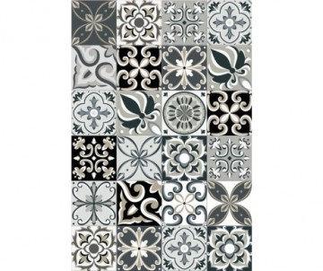 Ceramics Floor Mat 023736