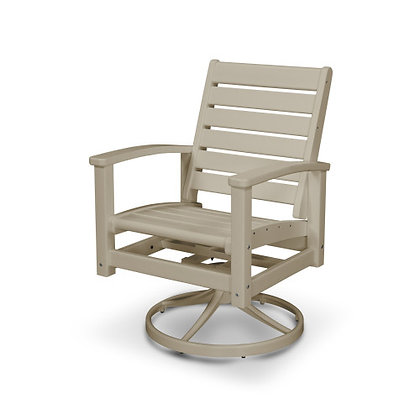 POLYWOOD® Signature Dining Chair 1930