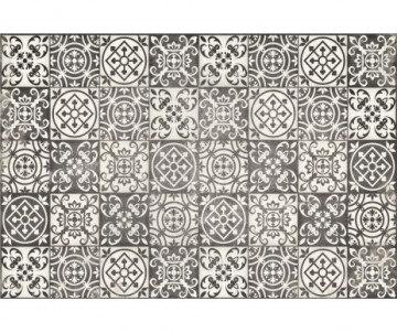Bistro Floor Mat 034045