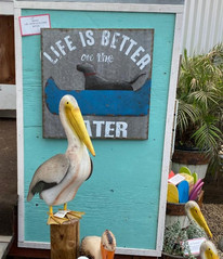Life%20is%20Better%20on%20the%20Water%20
