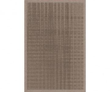 Family Floor Mat 024163