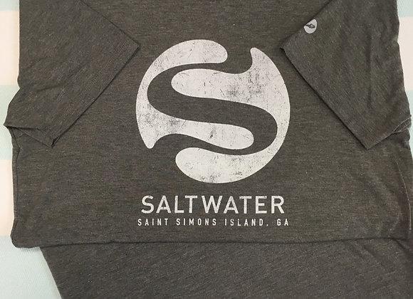 Saltwater T-Shirt