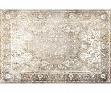 Persian Floor Mat 035310