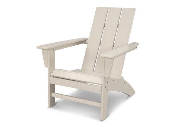 POLYWOOD® Modern Adirondack Chair AD420