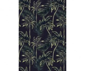 Exotic Floor Mat 021846