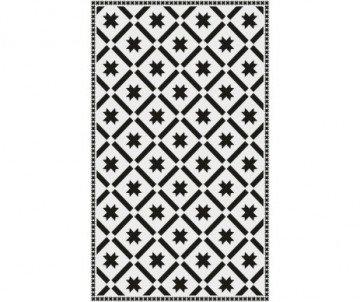 Ceramics Floor Mat 023689