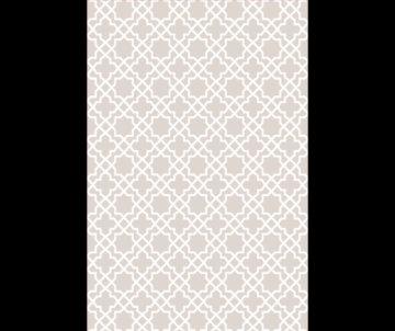 Classic Neutrals Floor Mat 021885