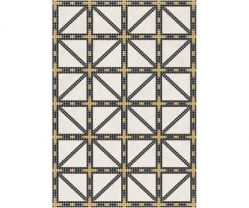 Ceramics Floor Mat 041081