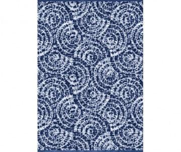 Cyclades Floor Mat 035916