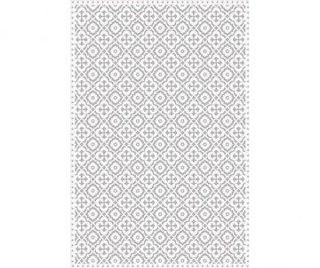 Ceramics Floor Mat 023729