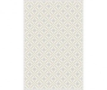 Classic Neutrals Floor Mat 023744
