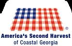 second harvest logo.png