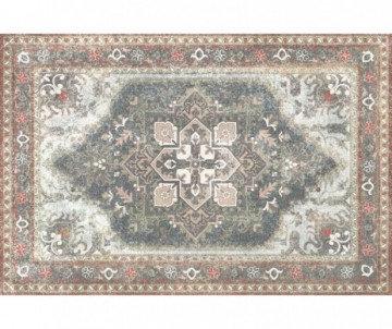 Persian Floor Mat 035305