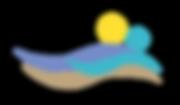 CC4C Logo-01.png