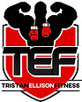 Tef logo.jpeg