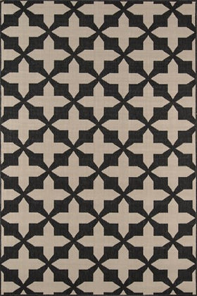 Baj-12 Indoor/Outdoor Rug