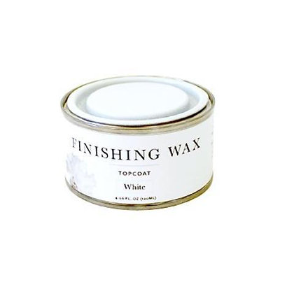 Finishing Wax 120ml