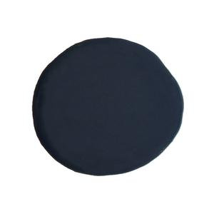 Classic Navy by Jolie Home