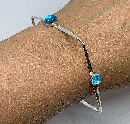 Stacker Bangle Bracelets