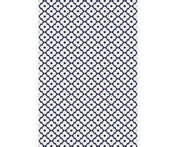 Cyclades Floor Mat 021830
