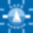 safe harbor logo.png