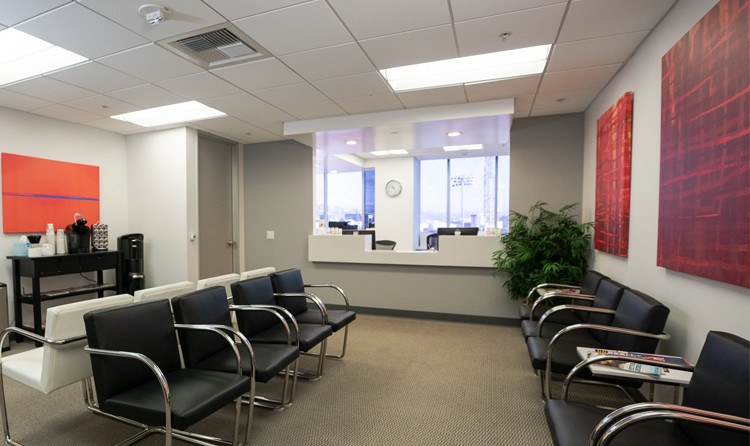 clinic6.jpg