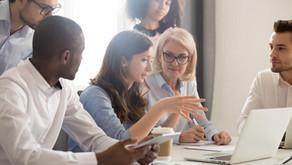 Overcoming the Leadership Gap Part 2: The Generational Shift