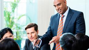 Overcoming the Leadership Skills Gap Part 1: The Symptoms